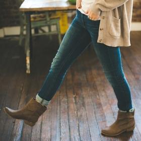 Quel modèle de pantalon choisir en fonction de sa morphologie ?