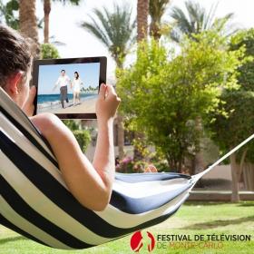 Le 56ème Festival de télévision de Monte-Carlo, un évènement à ne pas rater !