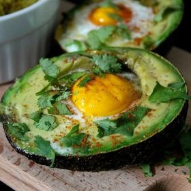 Les 3 règles pour perdre du poids dès le petit déjeuner