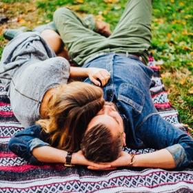 Ces 3 mythes détruisent une relation de couple – et le concept de l'âme soeur en fait partie