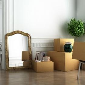 100 femmes r v lent ce qui se cache sous leurs v tements pour lutter contre les st r otypes de. Black Bedroom Furniture Sets. Home Design Ideas