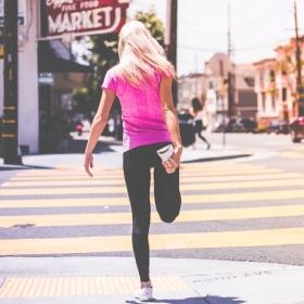6 conseils efficaces pour perdre du poids et ne pas le reprendre