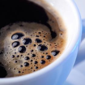 Pourquoi boire du café vous empêche de maigrir