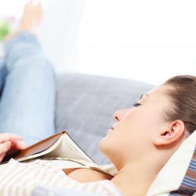Faire la sieste une à deux fois par semaine est excellent pour la santé de votre coeur