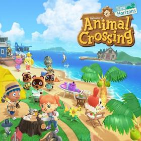 Ce job de rêve vous permet d'être payé pour jouer à Animal Crossing