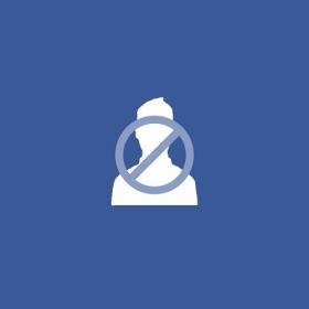 Comment bloquer un ami sur Facebook sans qu'il le sache ?