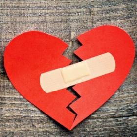 Quand et comment mettre fin à une relation toxique ?