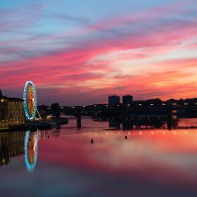 5 lieux insolites pour visiter Toulouse autrement