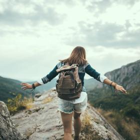 Voici comment transformer vos pensées négatives en objectifs encourageants