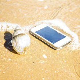 7 conseils à suivre pour éviter que votre smartphone ne surchauffe