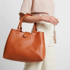 20 sacs à main stylés à moins de 30€ qui vont forcément vous faire craquer