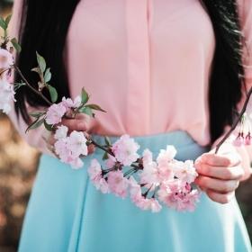 22 petits plaisirs de la vie que vous devriez TOUJOURS apprécier comme il se doit