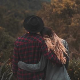 Couple : les questions à se poser pour être sûrs d'avancer dans la même direction