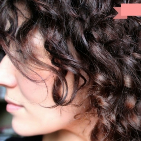 Tous mes conseils pour avoir des cheveux bouclés et en bonne santé !