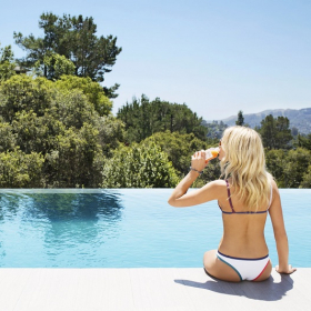 Les aliments riches en vitamine D et pourquoi il est aussi important d'en manger suffisamment