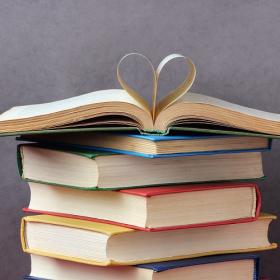 Le Readathon, ou comment se lancer le défi de faire un marathon lecture