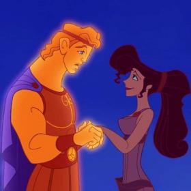 Disney vient d'annoncer qu'un remake d'Hercule en live action était en préparation
