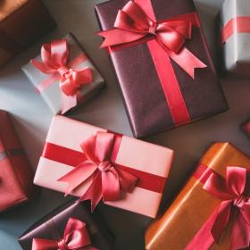 Idée cadeau : quel cadeau offrir à une femme de 30 ans ?