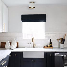 10 conseils pour garder sa cuisine propre et rangée tous les jours