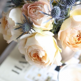 5 conseils simples pour faire durer les roses plus longtemps