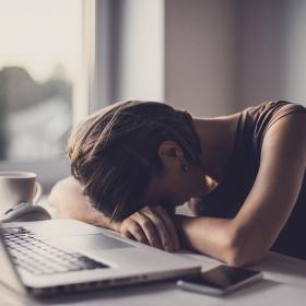 3 choses simples à faire pour mieux gérer ses émotions négatives