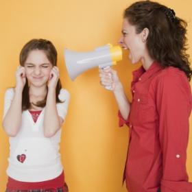10 astuces pour se faire obéir des enfants sans crier