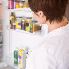 6 astuces à suivre pour prolonger la durée de vie de son frigo