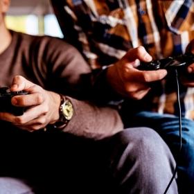 Gaming : êtes-vous compétiteur ou coopératif ?
