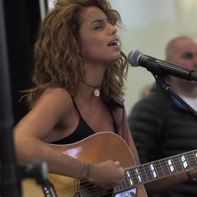 Tal, Magic System, Joyce Jonathan et plein d'autres artistes en concert dans les magasins Carrefour