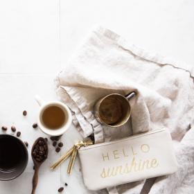 Vous voulez arrêter de boire du café ? Voici ce que vous devez faire pour y arriver