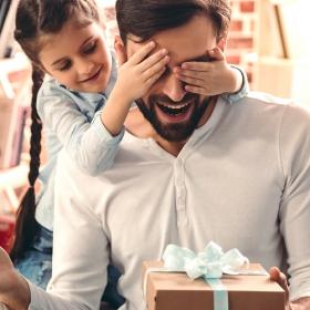 5 bonnes raisons d'offrir une scie circulaire pour la Fête des pères