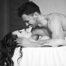 Le sexe sans lendemain peut-il redonner confiance en soi ?