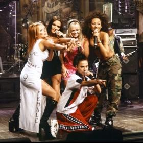 Les Spice Girls se reforment, c'est officiel : ce que dit le contrat qu'elles ont signé !