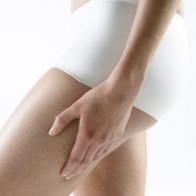 10 façons rapides et naturelles de faire disparaître la cellulite