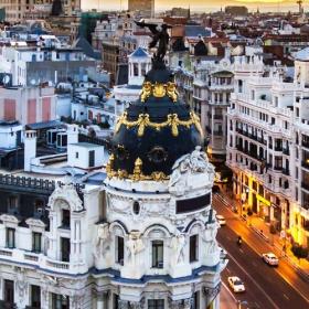 10 choses à faire absolument en Espagne