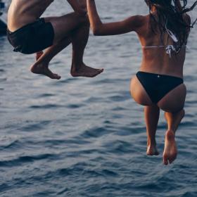 6 signes que vous avez besoin de vacances, et vite !