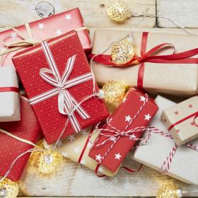 4 idées cadeau sympas pour Noël à -15%