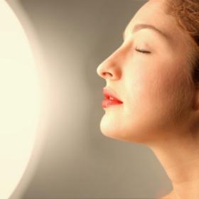 Comment la luminothérapie permet de lutter contre la dépression saisonnière