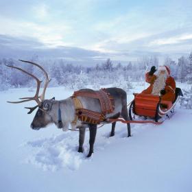 4 destinations parfaites pour partir en vacances en hiver