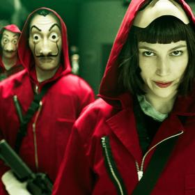 Les 20 séries les plus regardées en France : les connaissez-vous déjà toutes ?