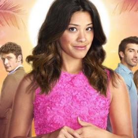La saison finale de Jane The Virgin vient de débarquer sur Netflix