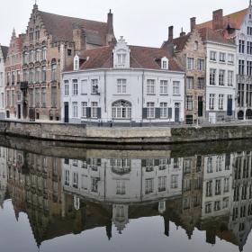 5 choses que vous ne saviez pas sur la Belgique