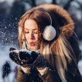 5 conseils pour lutter contre la peau sèche en hiver