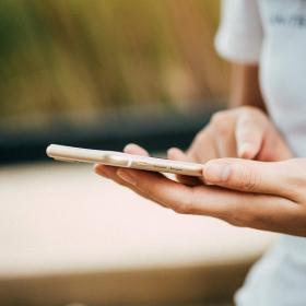 Les rencontres en ligne sont-elles aussi anonymes que vous le pensez ?