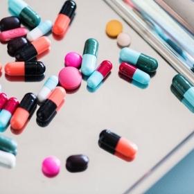 Cette pilule reproduit les effets du sport, fait brûler plus de calories et renforce les muscles