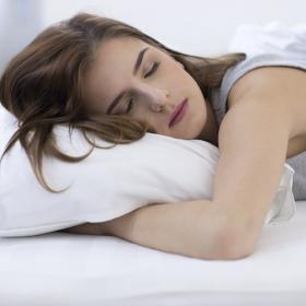 Comment récupérer après une courte nuit de sommeil