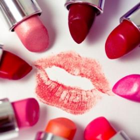Comment nettoyer son rouge à lèvres ?