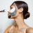 Faut-il se nettoyer le visage après un masque ? Voici la r...