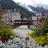 Week-end à Chamonix : que faire lors de votre long séjour...