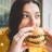 8 conseils pour manger moins gras